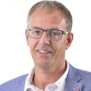 Marco Kok