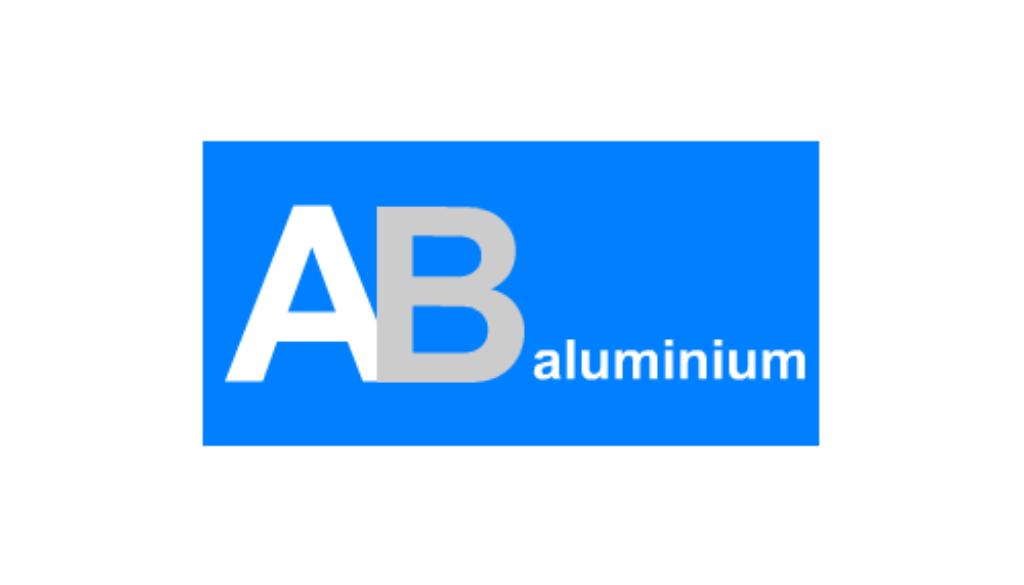 1. AB aluminium
