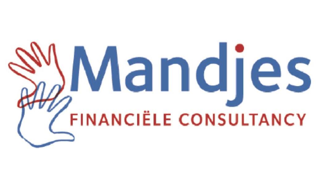 5. Mandjes Consultancy