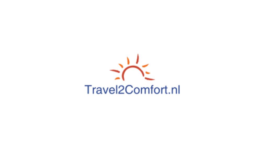 6. travel2comfort