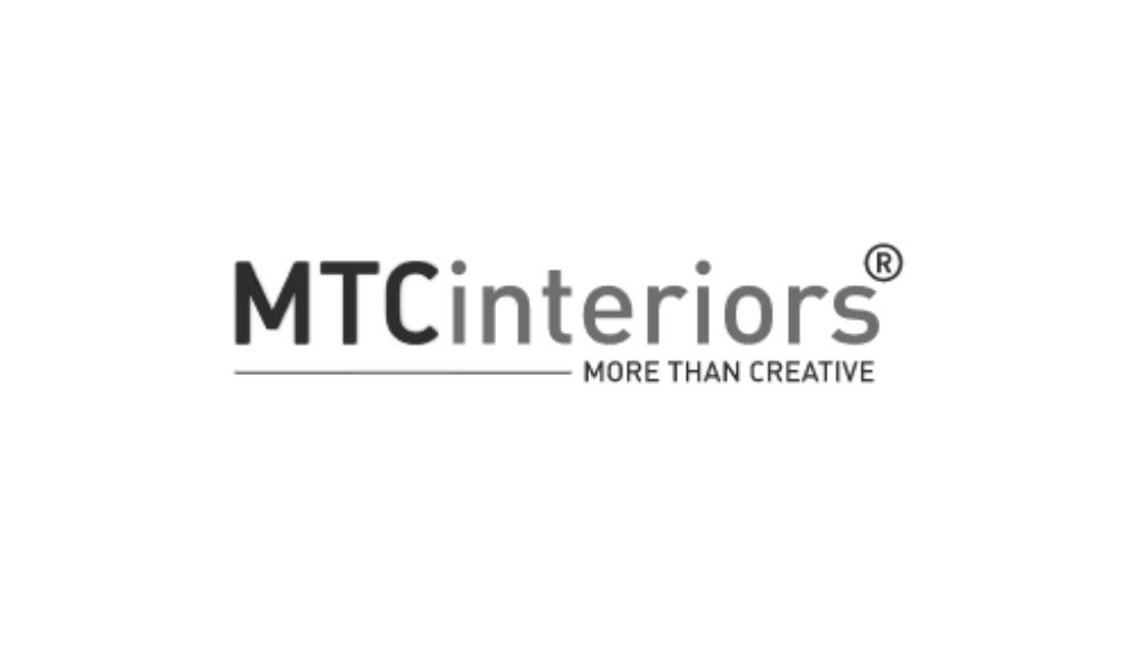 8. MTCinteriors